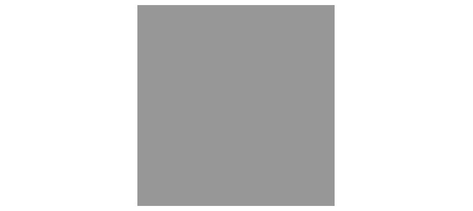Logo_vanin