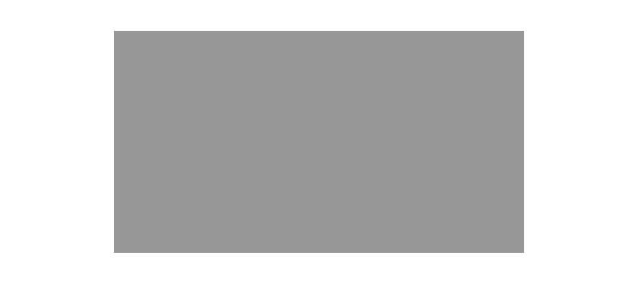michele-in-cucina