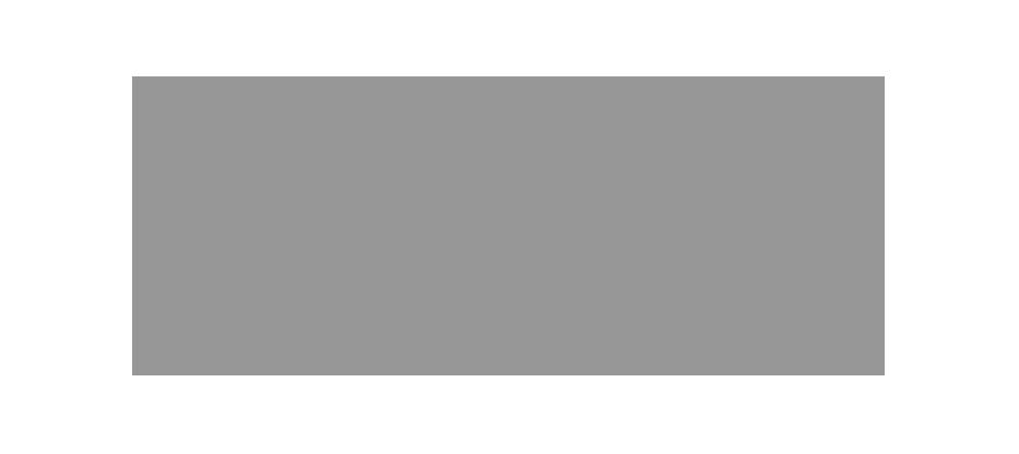 ristruttura-smart